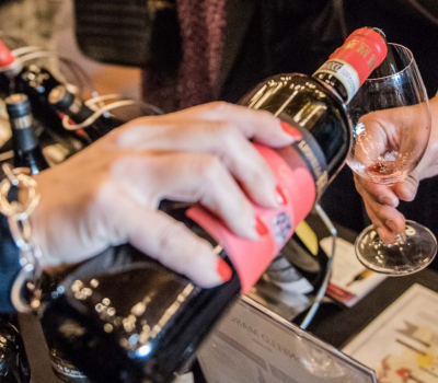 VanWineFest Advance Tickets on Sale