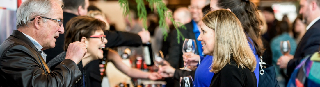 Winery Applications Open